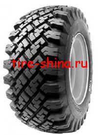 Шина 16.9-24 SNOW TRAC BKT