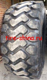 Шина 23.5-25 EM-60 Mitas