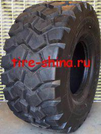 Шина 26.5R25 TB-598S E4Triangle