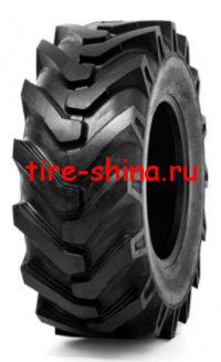 Шина 15.5/80-24 TM R4 Solideal