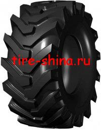 Шина 18-19.5 TM R4 Solideal