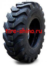 Шина 12.5/80-18 TR-09 Mitas