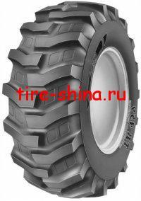 Шина 16.9-24 TR-459 BKT