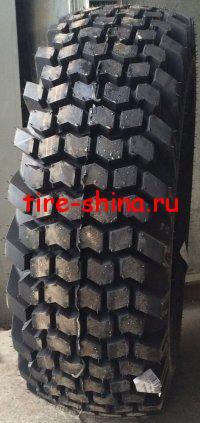 Шина 12.5/80-18 TR-461 BKT
