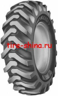Шина 14.00-24 TRAC GRADER+ BKT