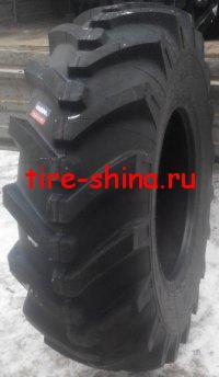Шина 16.9-24 Tc-108 Nortec