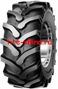 Шина 19.5L-24 Ti-05 Mitas