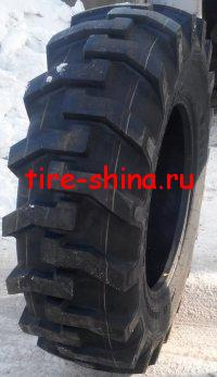 Шина 18.4-26 Ti-06 Mitas