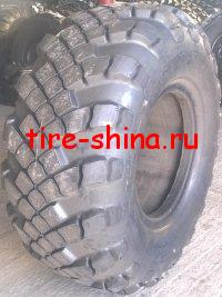 Шина 1500x600-635 ВИ-203 Белшина