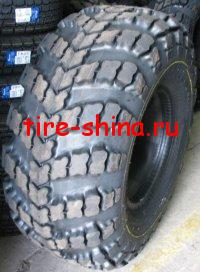 Шина 1300x530-533 ВИ-3 Белшина