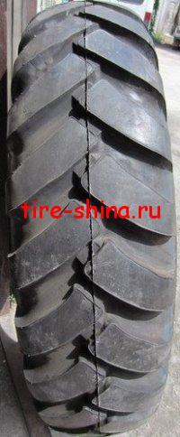 Шина 14.00-20 Я-307 Белшина