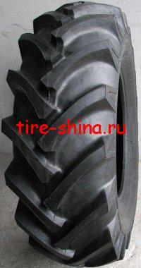 Шина 12.5/80-18 AS-504 BKT