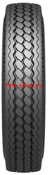 Шина 11.00R20 Бел-115 Белшина