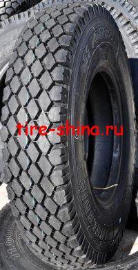 Шина 11.00R20 Бел-124 Белшина