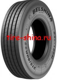 Шина 315/80R22.5 Бел-158М Белшина