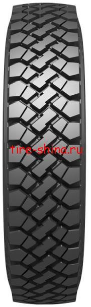 Шина 12.00R24 Бел-238 Белшина