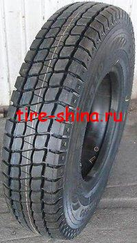 Шина 11.00R20 Бел-310 Белшина