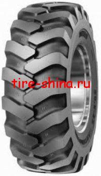 Шина 23.5-25 EM-20 Mitas