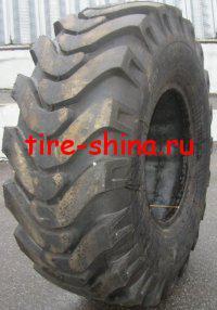 Шина 20.5-25 ER-106 NORTEC