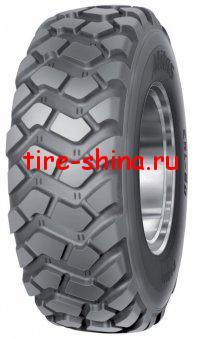 Шина 23.5R25 ERL-20 Mitas