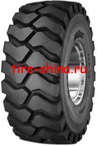 Шина 23.5R25 ERL-40 Mitas