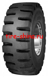 Шина 23.5R25 ERL-50 Mitas