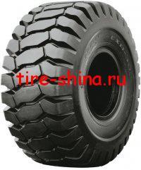 Шина 17.5-25 Galaxy EXR 300