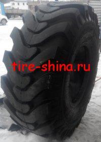 Шина 20.5-25 Ф-92А Белшина