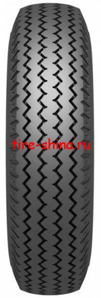 Шина 14.00-20 Фбел-67А Белшина