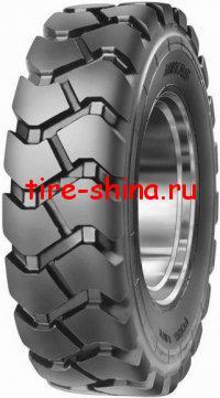 Шина 6.00-9 FL-01 Mitas
