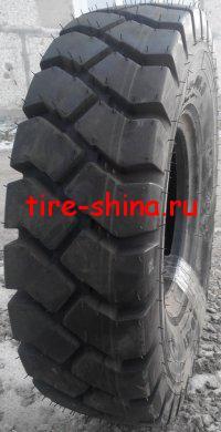 Шина 6.00-9 FL-08 Mitas