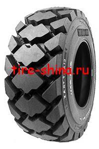 Шина 12-16.5 Giant trax BKT