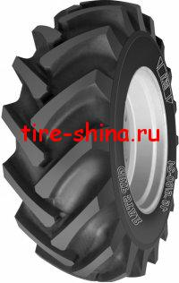 Шина 15.5/80-24 GRIP STAR INDUSTRIAL AS BKT