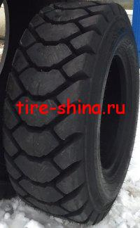 Шина 10-16.5 Galaxy Hulk L5