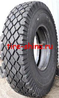 Шина 12.00R20 ИД-304 У-4 Белшина