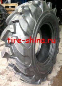 Шина 12.5/80-18 IMP-600 Armour