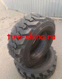 Шина 10-16.5 Ind-02 Nortec