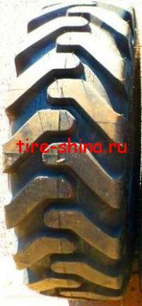 Шина 16/70-20 14PR Agro-INDUSTRIAL 20 Cultor