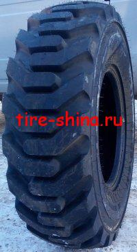 Шина 10.5/80-18 SKID STEER-30 Cultor