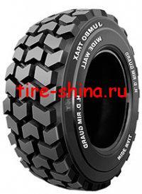 Шина 12-16.5 Jumbo trax hd BKT