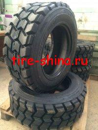 Шина 10-16.5 K601 ROCK GRIP HD Kenda