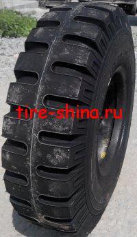 Шина 6.50-10  Кама-404
