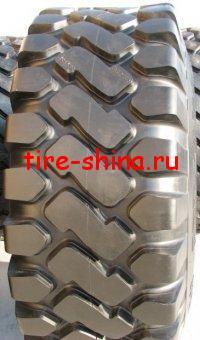Шина 13.00-24 TG L3 Solideal