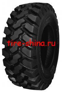Шина 400/80R24 MULTIMAX MP-527 BKT