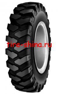 Шина 14.5-20 MP-570 BKT