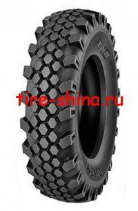 Шина 10.5-20 MP-585 BKT