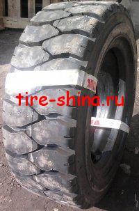 Шина 6.00-9 PLT-328 Armour