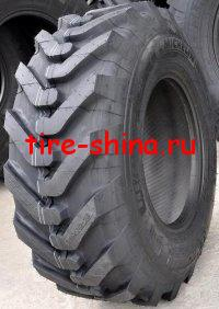 Шина 12.5/80-18 Power CL Michelin
