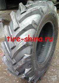 Шина 10/75-15.3 R-1 Armour