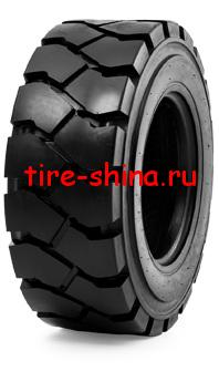 Шина 12-16.5 Sks-774 (Hauler XD44) Camso (Solideal)